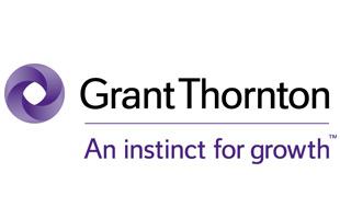 logo155_grant_thorntonb