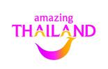 logo155_neckermann_thai