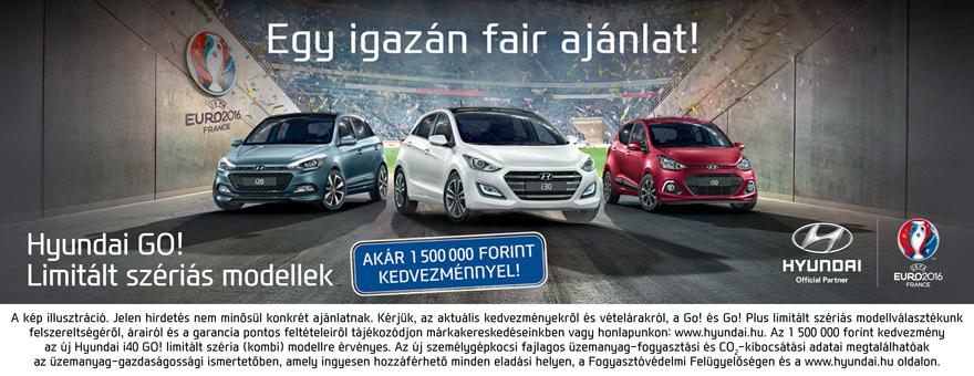 Hyundai_GO_UEFA_Golf_banner_880x340px