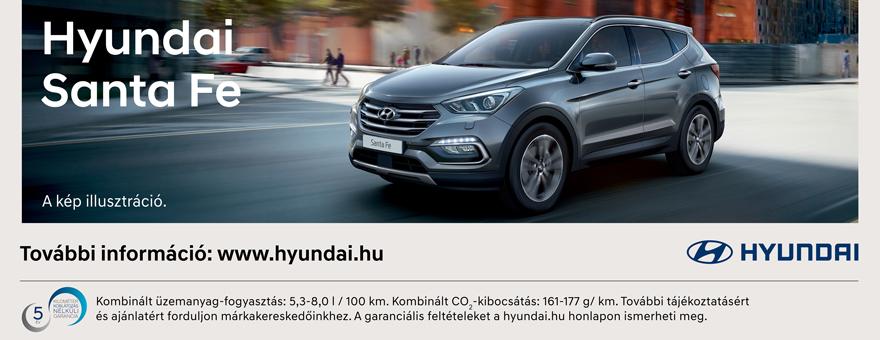 Hyundai_banner_880x340_20170704_Santa_Fe