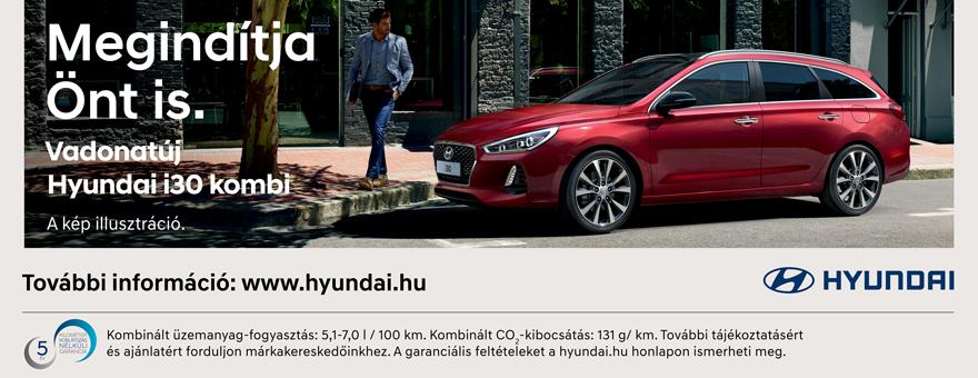 Hyundai_banner_880x340_20170704_i30_kombi