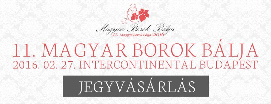 borbal_880x340