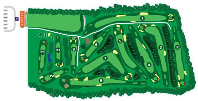 highland-course-map