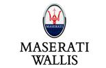 logo155-maserati