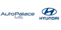 autopalacem5-hyundai_logo200