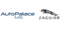 autopalacem5-jaguar_logo200