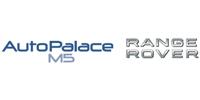autopalacem5-rangerover_logo200