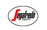 logo155-segafredo