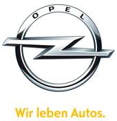 Opel PAR3 Versenysorozat