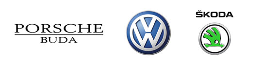 porsche-volkswagen-skoda-logo_540