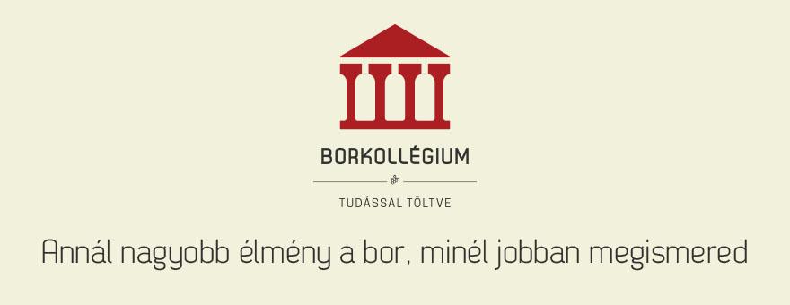 borkollegium_880x340