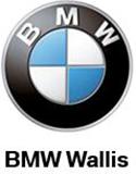 logo-bmw-wallis