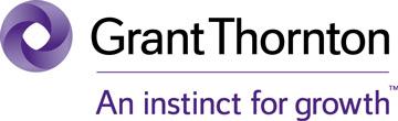 grant-thornton-logo110