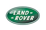logo155_land-rover