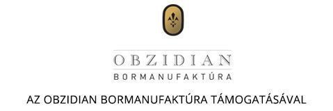 obzidian_szezonzaro2016