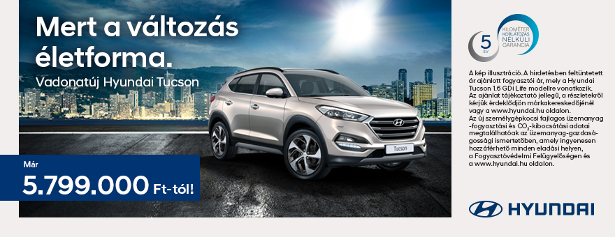 Hyundai_Tucson_highland-golf_880x340_