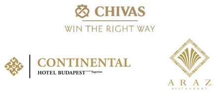 banner_chivas-continental-arazb