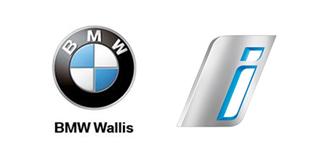 logo-b-bmw-wallis-bmwi