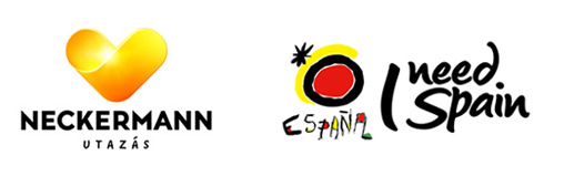 logo-b-neckermann-espana2