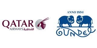 logo-b-qatar-airways-gundel