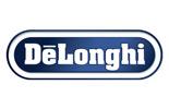 logo155-de-longhi