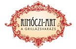 logo155-rimoczi-grillazs